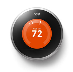 nest_learning_thermostat_product_thermostat_review