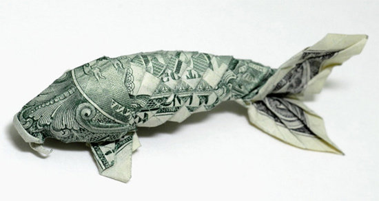 money_koi