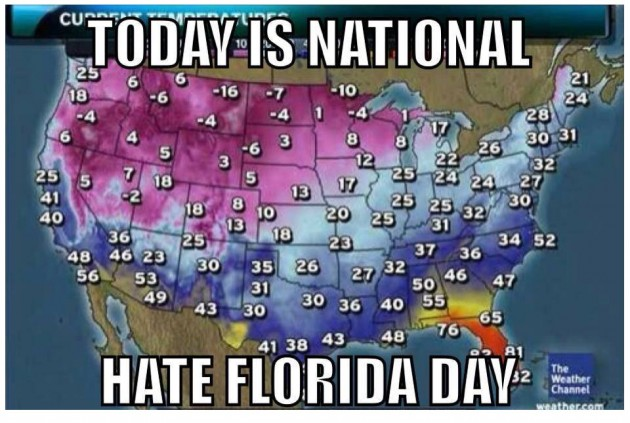 national_hate_florida_day