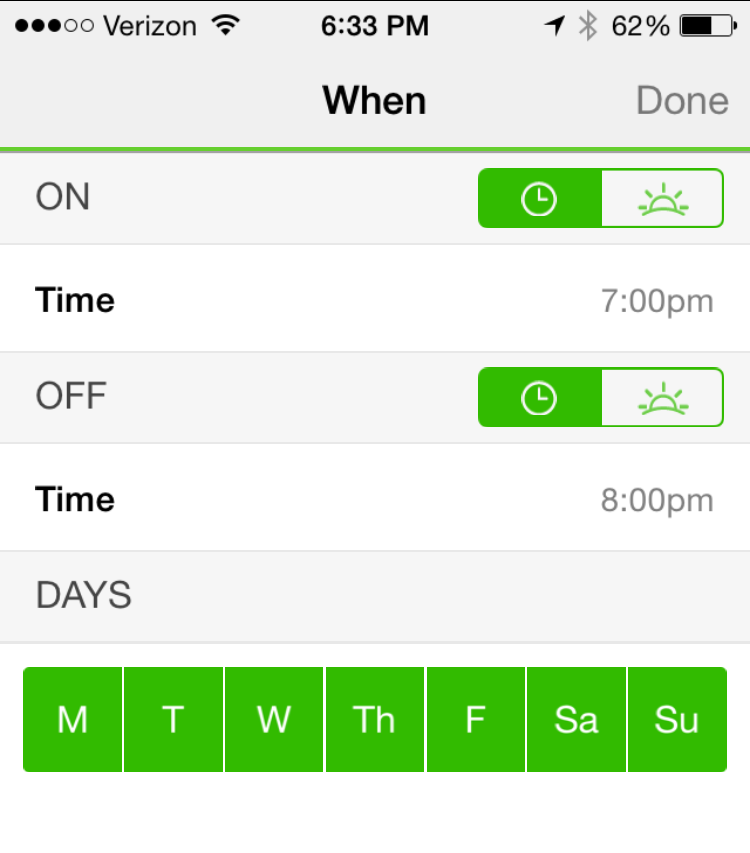 wemo_daily_on_off_schedule