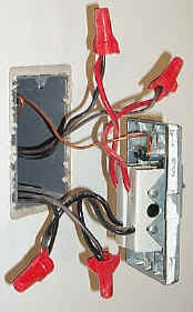 baseboard_thermostat_line_voltage