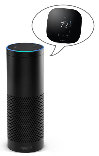 ecobee3_amazon_echo