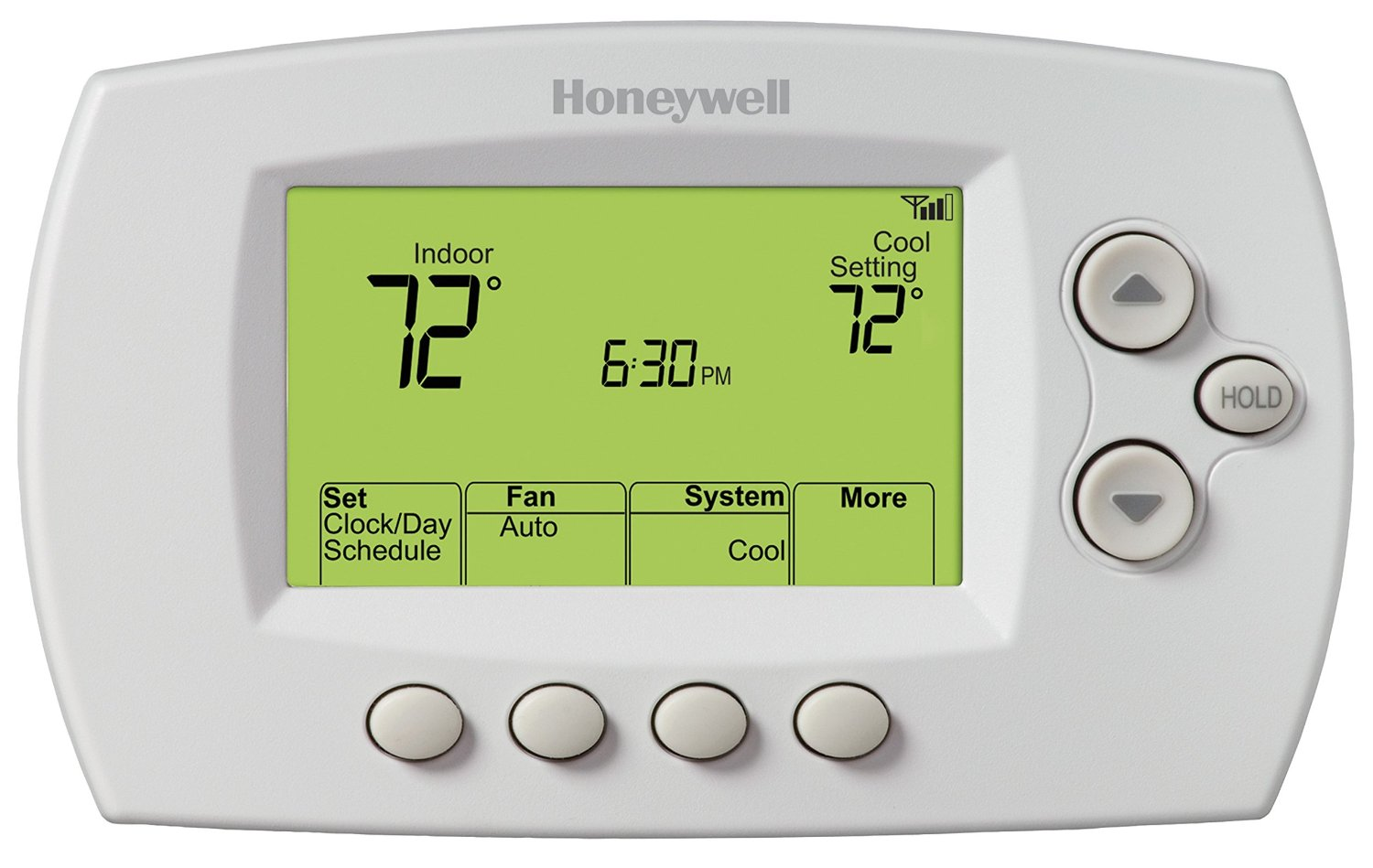 Honeywell_RTH6580WF_budget_friendly_smart_thermostat